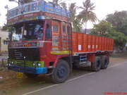 Ashok Leyland 2214 Super,  2008 Model for Sale.