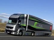 sale of all types of trucks and minitrucks