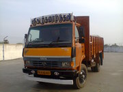 TATA 1109 FOR SALE