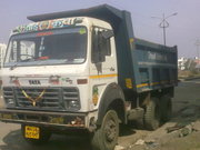 tata hyva 2518 for sell