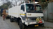 Tata 1109 for sale,  Contact-Ayub Sayed-9833875577,