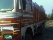 Tata 2515,  10 wheeler truck for sale