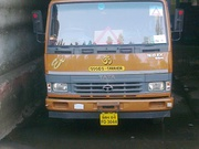 TATA 909 LPT MODEL FOR SELL