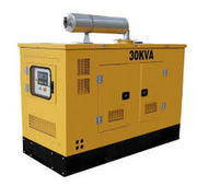 Star DG Home : Generator available on sell,  rent