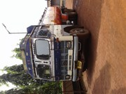 Used tipper trucks Odisha