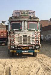 Used trucks for sale, commercial trucks India ads India