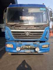 Ashok Leyland 4923